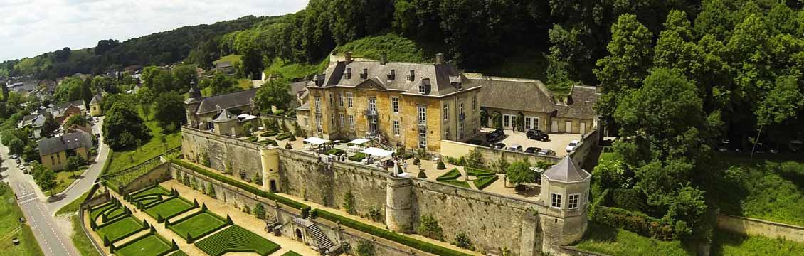 chateau_neercanne2